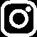 Instagram Salming CZ